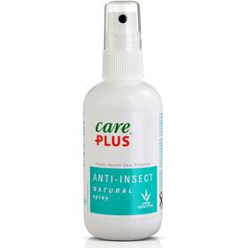 CarePlus Natural Spray 100ml blue/white